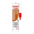 LOCTITE SI 5990 SILICONE COPPER 300ML CARTRIDGE