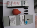 Draeger 德尔格  8103601 氢氰酸检测管