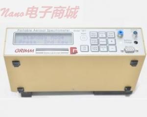 GRIMM 11-B便携式生物气溶胶粒径谱仪