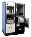 TSI 3140自动滤料测试仪