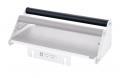艾卡IKA VX 8.1 Clamping roll 固定棒 货号:0003375400