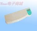 小天鹅 GDYN-308S 农药残毒快速检测仪