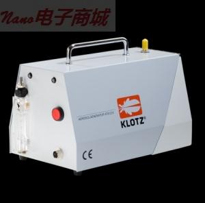 Klotz ATM225气溶胶发生器