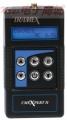 Tramex CMEXpert Ⅱ数显式混凝土含水率测试仪