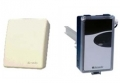江森vc1008T-CO2 风管型传感器