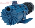 Finish Thompson 聚丙烯磁力驱动自吸式离心油泵,DB15P-6-94-M603
