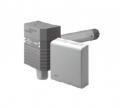 美国江森HT-1300-UR 室内型湿度传感器