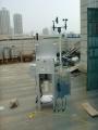 Tisch船载气溶胶采样器