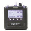 美国SKC 220-1000TC采样泵