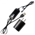 美国SKC  220-300 Pocket Pump TOUCH Charger