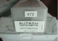美国EUTECH优特电极ECFC7960101B