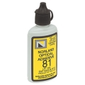美国Norland紫外光固化胶NOA81,1OZ包装