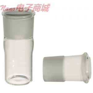 SKC 225-9596A Biosampler捕集瓶