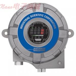 美国英思科 GTD-5000F VOC 泵吸式VOC气体检测仪