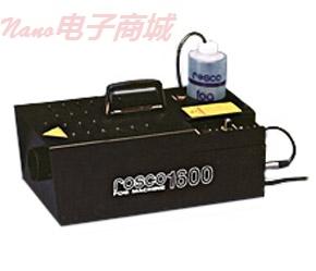 美国TSI 9308型烟雾发生器