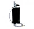 美国TSI 9307型(单喷)Laskin喷嘴油滴发生器