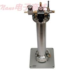 美国TSI 9309型固态示踪粒子发生器