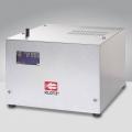Klotz PCSS Air Net PCSS Air Net粒子传感器