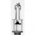 美国Wildco K-B®沉积物采样器,3-2401-D15