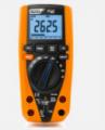 HT 62手持式真有效值数字万用表