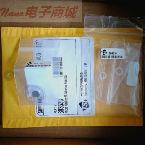 美国TSI 393530 20 µm 孔口