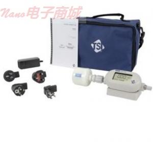 TSI 4048流量校准器