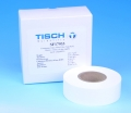 Tisch SF17933 BAM玻璃纤维滤带