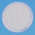 Tisch SF18040 46.2mm PTFE PM2.5膜过滤器 50个/包