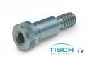 Tisch TE-6001-9,顶部浴缸外壳肩螺栓,小型