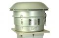 Tisch TE-6001,PM10尺寸选择性入口,适用于高容量环境空气采样器