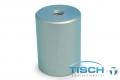 Tisch TE-6001-8,浴缸外壳大支架