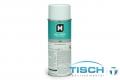 Tisch TE-6009,用于PM10垫板的有机硅释放喷雾