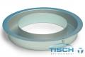 Tisch TE-6001-2.5-11,吸油环支架
