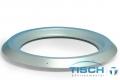 Tisch TE-6001-2.5-1,PM2.5入口顶板