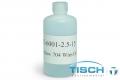 Tisch TE-6001-2.5-15,为PM2.5入口赢取油5盎司