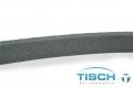 Tisch TE-6001-2.5-3,PM2.5虫幕顶部垫片