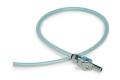 Tisch TE-10618,容积流量控制采样器的公隔板配件