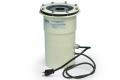Tisch TE-5070,110伏,刷式马达组件,用于容积流量控制(VFC)系统