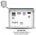 美国URG URG-3000-02BA采样泵