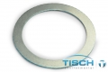 Tisch TE-5005-5,电机垫圈