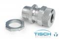 Tisch TE-5005-7,带螺母的线保持器