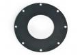 Tisch TE-5070-1,带8个孔的垫圈,VFC法兰垫片