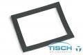 Tisch TE-5018,8英寸x 10英寸垫片