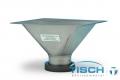 Tisch TE-6003,用于质量流量控制的PM10系统的过滤器支架,PM2.5 / PM10高容量空气采样器