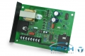 Tisch TE-300-310-1,质量流量控制器PC板,有刷电机,110伏50/60赫兹
