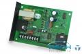 Tisch TE-300-310-1X,质量流量控制器PC板,有刷电机,220伏50/60赫兹