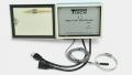 Tisch TE-300-310X,质量流量控制器(MFC),有刷电机,220伏50/60赫兹