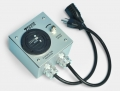 Tisch TE-5010X,电机控制器/经过时间指示器,220伏,50赫兹