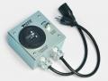 Tisch TE-5010,电机控制器/经过时间指示器,110伏,60赫兹