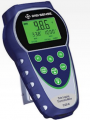 Digi-Sense Temp340 Single-Input Data Logging Thermistor Thermometer